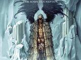 Der Sohn des Neptun