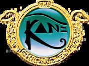 Kane-chronicles-2x.png