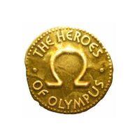 Helden des Olymp Logo.jpg