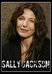 Sally Jackson.jpg