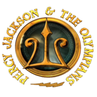 PJ-Wiki Logo.png