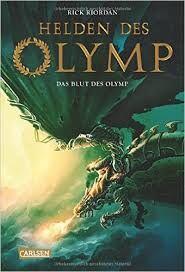 Helden des Olymp 5.jpg