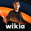 Percy Jackson Wiki Community App.png