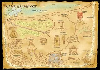 Camp Half-Blood.png