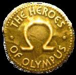 Helden-des-Olymp-Reihe