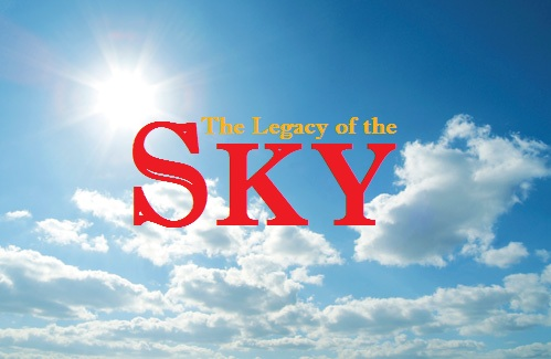 The Legacy of the Sky Series