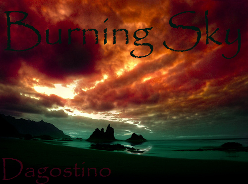 Burning Sky Cover.png