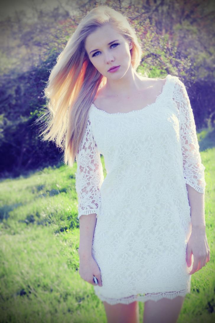 Althea Holli