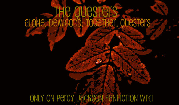 The questers logo.jpg