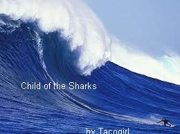 Child of the Sharks