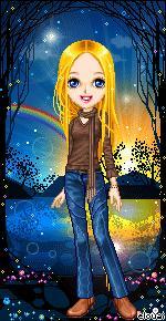 Aurora Blofis