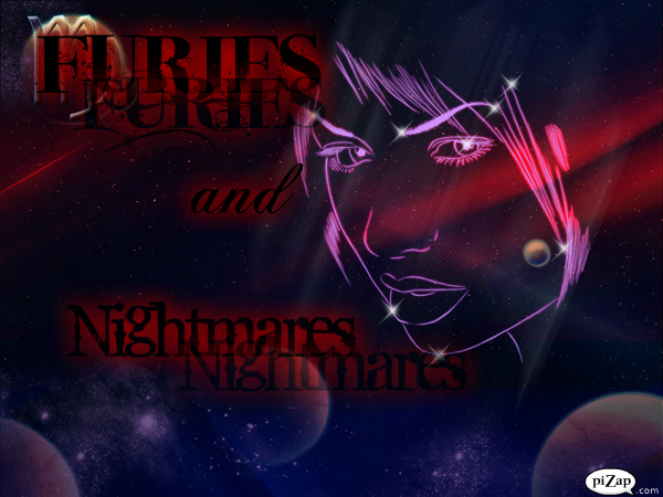 Furies and Nightmares