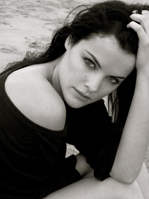 Selene Renner
