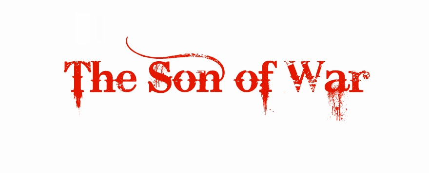 The Son of War series