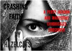 Crashing Faith
