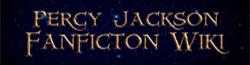 Percy Jackson Fanfiction Wiki
