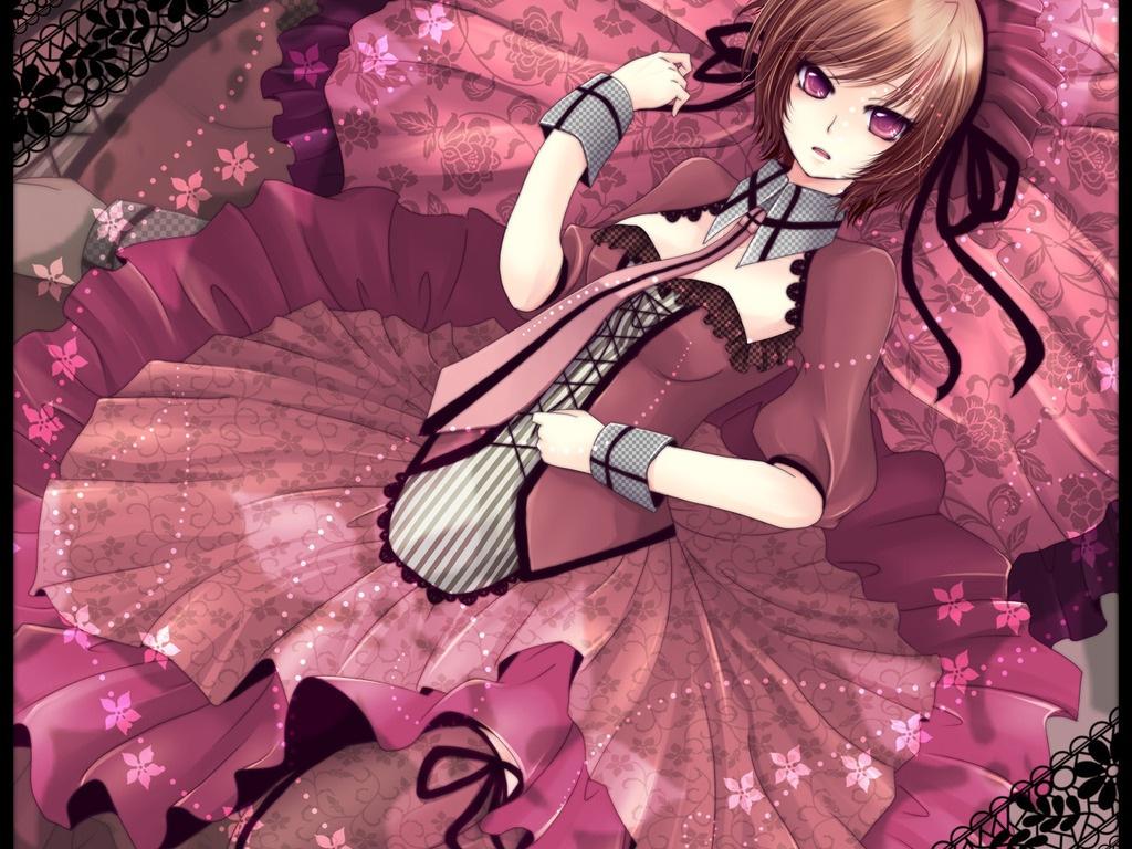 Alice Minagoroshi