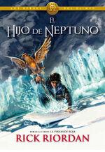 El hijo de Neptuno.jpg