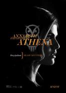 AnnabethPJ2