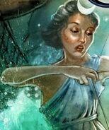 Artemisa3