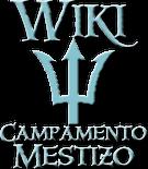 Wiki del Campamento Mestizo