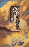 Percy-Jackson-characters-percy-jackson-and-the-olympians-29657061-461-738.jpg