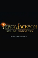Percy Jackson The Sea of Monsters1