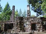 Casa del Lobo