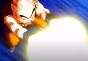 Krillin Energy Attack.png