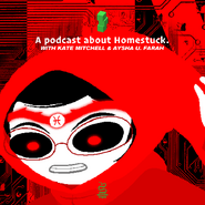 Pgp ep49