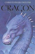 Eragon kirja
