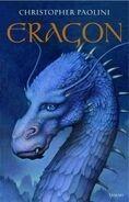 Eragonbook