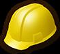 Construction hard hat.png
