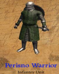 PerisnoWarrior-Portrait.png