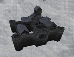 TownIcon2.png