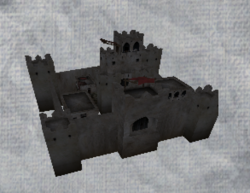 TownIcon3.png
