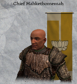 ChiefHahkethomemah.png