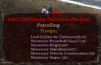 CeyliusParty.png
