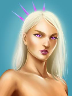 Goddess Zedecia.png