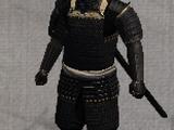 General Yachamoci