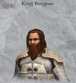 KingBergnar.png