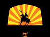 Zann Dynasty