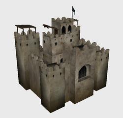 Icon castle d.png