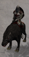 WolfConstableFull.png