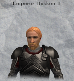 EmperorHakkonII.png