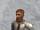 Agathor Krex