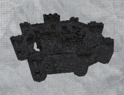 TownIcon1.png