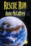 Rescue Run 1991