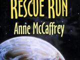 Rescue Run