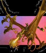 Main Dragonquest